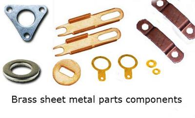 barss_sheet_metal_parts_brass_sheet_metal_components_400