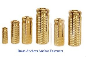 brass-anchors-india-anchor-fasteners