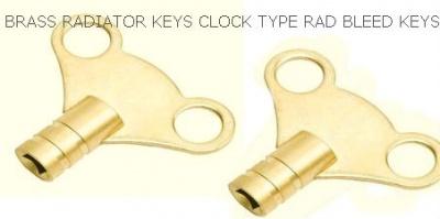 brass-clock-radiator-keys-radiator-air-vent-keys-clock-type_01