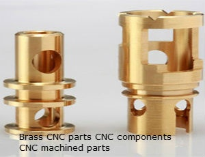 brass-cnc-machined-parts_01