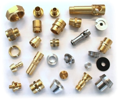 brass-cnc-parts-cnc-machined-components_400