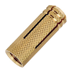 brass-fasteners-06