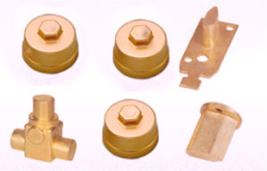 brass-forgings-brass-forged-components_01