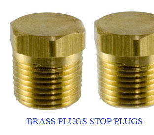 brass-plugs-brass-stop-plugs-pipe-plugs-hex-brass-end-plugs_01