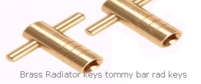 brass-radiator-bleed-keys-tommy-bar-type-rad-keys_01