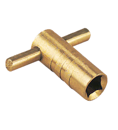 brass-radiator-keys-brass-key-01