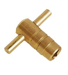 brass-radiator-keys-brass-key-02