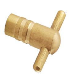 brass-radiator-keys-brass-key-03