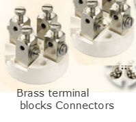 brass-terminal-blocks-for-ceramic-connectors