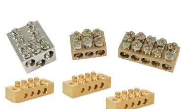 brass-terminal-blocks-india-03