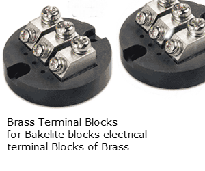 brass-terminals-for-bakelite