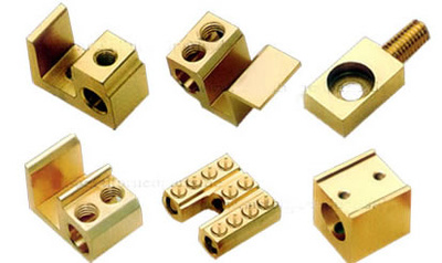 brass-terminals-neutral-links-earth-bars-machined-parts-cnc-components-screw-machine-parts_400