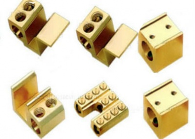 brass-terminals-neutral-links-earth-bars-machined-parts-cnc-components-screw-machine-parts_400_01