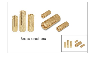 brass_anchers