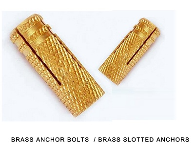 brass_anchor_bolts___brass_slotted_anchors_01