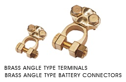 brass_angle_type_battery_connectors_01