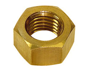 brass_din_934_hexgonal_full_nuts