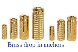 brass_dowels_brass_drop_anchors_from_jamnagar_brass_drop_anchors_