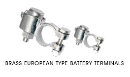 brass_european_type_battery_terminals_01