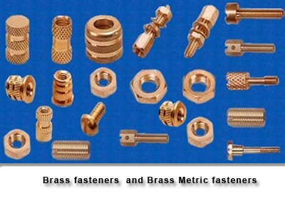 brass_fasteners__and_brass_metric_fasteners