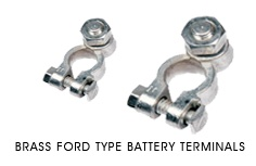 brass_ford_type_battery_terminals