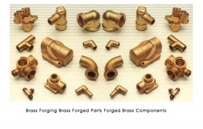 brass_forging_brass_forged_parts_forged_brass_components