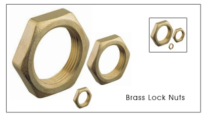 brass_lock_nuts
