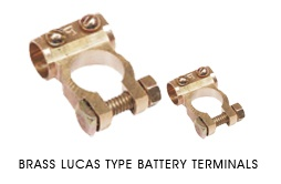 brass_lucas_type_battery_terminals