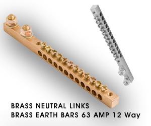 brass_neutral_links