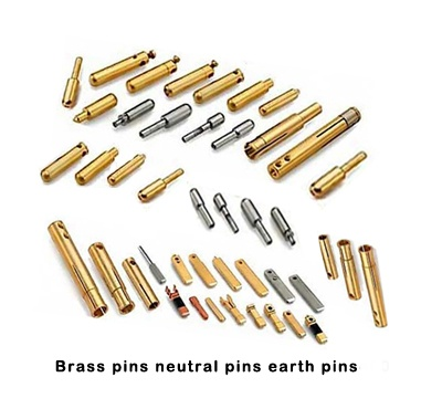 brass_pins_neutral_pins_earth_pins