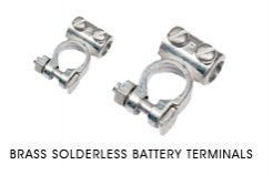 brass_solderless_battery_terminals