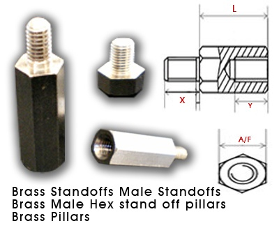 brass_standoffs_male_standoffs_brass_male_hex_stand_off_pillars_brass_pillars