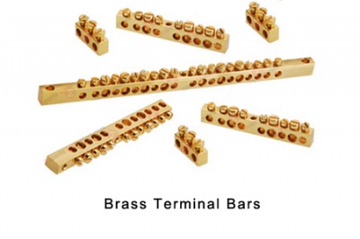 brass_terminal_bars