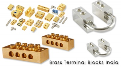 brass_terminal_blocks_india