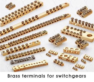 brass_terminals_for_switchgears