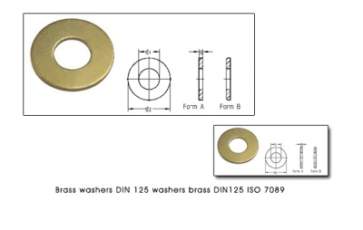 brass_washers_din_125_washers_brass_din125_iso_7089