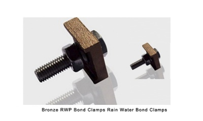 bronze_rwp_bond_clamps_rain_water_bond_clamps