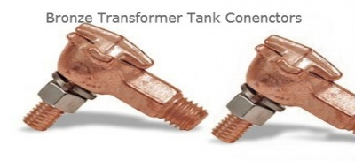 bronze_transformer_tank_connectors