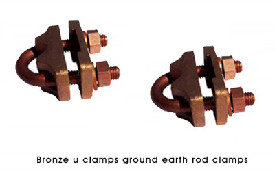 bronze_u_clamps_ground_earth_rod_clamps_03_01
