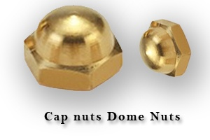 cap_nuts_dome_nuts