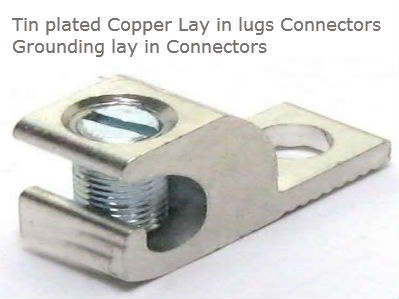copper-lay-in-lugs-direct-burial-tin-plated