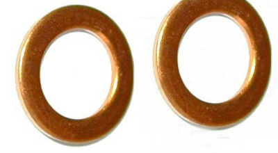 copper-sealing-washers-din-7603-copper-washer_400_01