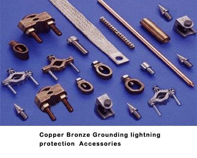 copper_bronze_grounding_clamps_accessories_castings