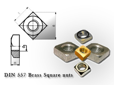 din_557_brass_square_nuts_02