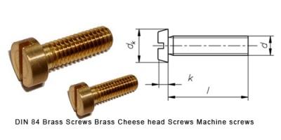 din_84_brass_screws_brass_cheese_head_screws_machine_screws_01