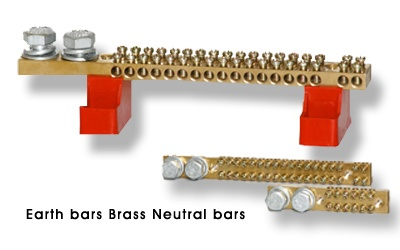 earth_bars_brass_neutral_bars