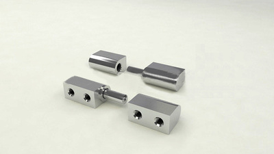 electrial-panel-board-door-hinges