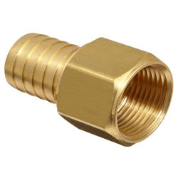 female-brass-hose-barbs-hose-nipples-02