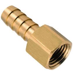 female-brass-hose-barbs-hose-nipples-03
