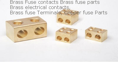 fuse_contacts_fuse_parts_electrical_contacts_fuse_parts